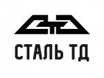 ООО «Сталь ТД»