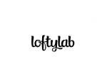 LOFTYLAB