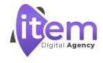 Digital Агентство ITEM