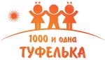 Герасимов О. Ю.