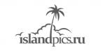 IslandPics - Свадьба в Тайланде