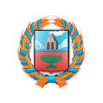 Главное управление имущественных отношений Алтайского края