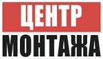 ИП Гршин В.В.