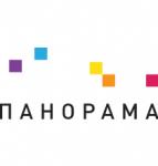 ООО «Окна Панорама»