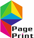 «PagePrint»
