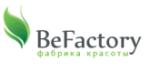 ИП Мачнев Виталий