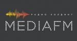 Media-fm
