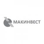ЗАО «Макинвест»