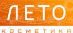ООО «Лето» - производитель натуральных косметических средств с целебными травами Кавказа под зарегистрированным товарным знаком «Лето Косметика».