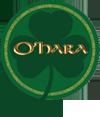 «Oхара»