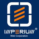 Imperium Web Corporation