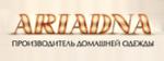 ООО «Ариадна»