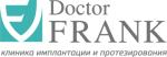 Doctor Frank