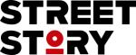 Street-story
