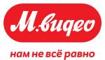 """ООО """"М.Видео Менеджмент"""""""