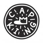 capking