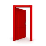 ТТ-Двери