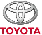 маршрут с Toyota RAV4