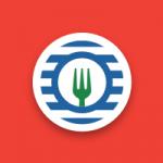 "НКО ""Тихоокеанский туристический союз"""