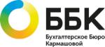 """ООО """"ББК"""""""