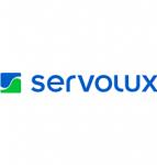 Серволюкс
