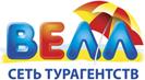 """Корпоративный сайт ООО """"Лавента Сити"""""""