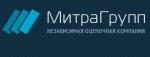 МитраГрупп