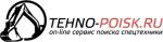 Tehno-poisk.ru