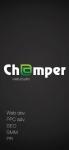 Champer