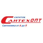 """Магазин """"СаратовСантехОпт"""""""