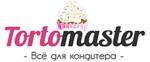 Тортомастер