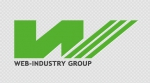 WEB-INDUSTRY GROUP