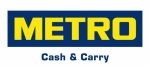 «Фасоль» METRO Cash & Carry