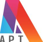 Рекламное агентство ООО «Арт» предоставляет услуги по размещению наружной рекламы в г. Хабаровске.