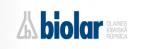 Olaines ķīmiskā rūpnīca BIOLARS