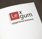 Lex Legum