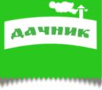 СК Дачник