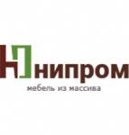 """ООО """"ЮниПром"""""""