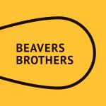 BeaversBrothers