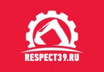 RESPECT39