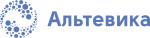 """ООО""""Альтевика"""""""