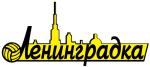НП Спортивный клуб Капитан
