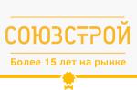"""ООО """"Союзстрой"""""""