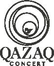 Qazaq Concert