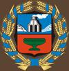 Министерство юстиции Алтайского края