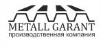 "ООО ""МеталлГарант"""