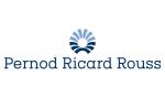 Pernod Ricard (Перно́ Рика́р)