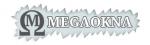 ООО Мегаокна