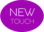 newtouch.me/
