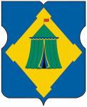 МО Хорошевский - официальный сайт органов местного самоуправления